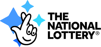 The National Lottery – A Brief History